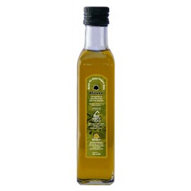 Olizumo. Botella de 250 ml.